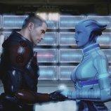 Скриншот Mass Effect 2: Lair of the Shadow Broker – Изображение 3