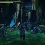 Скриншот Monster Hunter 3 Ultimate – Изображение 71