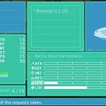 Скриншот Nusakana – Изображение 7