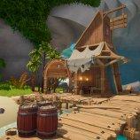 Скриншот Blazing Sails: Pirate Battle Royale – Изображение 1