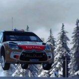Скриншот WRC 4 – Изображение 12