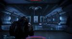 Спустя 6 лет после выхода для Mass Effect 3 вышел мод, увеличивающий поле зрения. - Изображение 2
