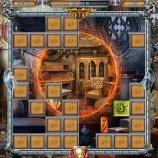Скриншот Академия Магии – Изображение 3