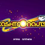 Скриншот Cashtronauts – Изображение 3