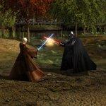 Скриншот Star Wars: Empire at War Gold – Изображение 5
