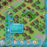 Скриншот HappyVille: Quest for Utopia – Изображение 1