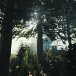 Скриншот The Forest – Изображение 3