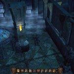 Скриншот Legends of Dawn Reborn – Изображение 12