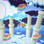Скриншот Rynn's Adventure – Изображение 11