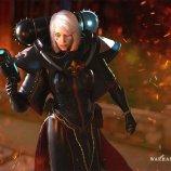 Скриншот Warhammer 40,000: Battle Sister – Изображение 1