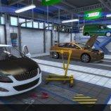 Скриншот Car Mechanic Simulator 2014 – Изображение 1
