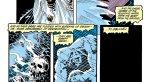 Топ 100 комиксов иманги «Канобу». Часть 7 (40-31). - Изображение 32