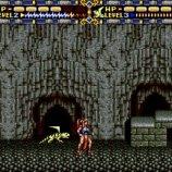 Скриншот Alisia Dragoon – Изображение 2