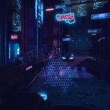 Скриншот Time Carnage – Изображение 6