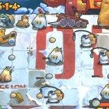 Скриншот Bear Vs Penguins – Изображение 4