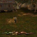 Скриншот Tony Jaa's Tom-Yum-Goong: The Game – Изображение 28