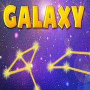 Галактика – фото обложки игры