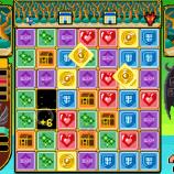 Скриншот Block Legend DX – Изображение 2