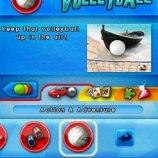 Скриншот 1001 Touch Games – Изображение 6