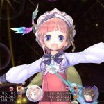 Скриншот Atelier Meruru Plus: The Apprentice of Arland – Изображение 8
