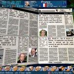 Скриншот Geo-Political Simulator – Изображение 44