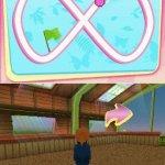 Скриншот The Saddle Club – Изображение 3