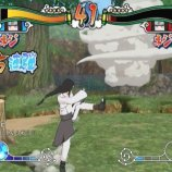 Скриншот Naruto Shippuuden: Gekitou Ninja Taisen EX – Изображение 2
