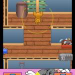 Скриншот Tom & Jerry: Mouse Maze – Изображение 5