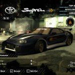 Скриншот Need for Speed: Most Wanted (2005) – Изображение 43