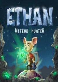 Ethan: Meteor Hunter – фото обложки игры