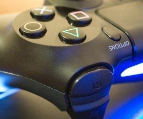 Глава SIE Worldwide Studios рассказал, что делает компанию Sony такой особенной
