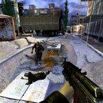Скриншот Hellforces – Изображение 48