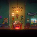 Скриншот Tales of the Neon Sea – Изображение 6