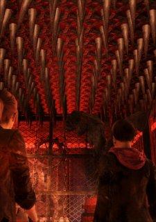 Resident Evil: Revelations 2 - Episode 3: Judgment