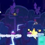 Скриншот ABRACA - Imagic Games – Изображение 1