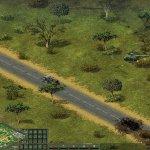 Скриншот Cuban Missile Crisis: The Aftermath – Изображение 45