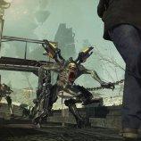 Скриншот Resistance 3 – Изображение 11