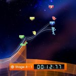 Скриншот Let's Tap – Изображение 13