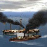 Скриншот Ironclads: Anglo Russian War 1866 – Изображение 12
