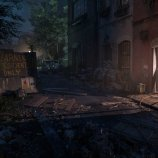 Скриншот Tom Clancy's The Division 2 – Изображение 3