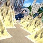 Скриншот Fullmetal Alchemist: Brotherhood – Изображение 5