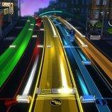 Скриншот Rock Band Blitz – Изображение 8