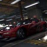 Скриншот Need for Speed: World Online – Изображение 1