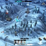 Скриншот Tom Clancy's EndWar Online – Изображение 7