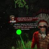 Скриншот Breath of the Forest – Изображение 12
