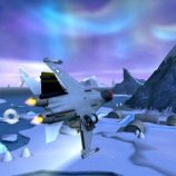 Скриншот Disney Planes – Изображение 12