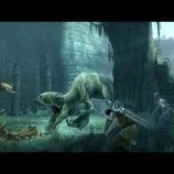 Скриншот Peter Jackson's King Kong: The Official Game Of The Movie – Изображение 1