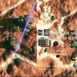 Скриншот Revolution Ace – Изображение 7