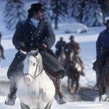 Скриншот Red Dead Redemption 2 – Изображение 5