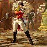 Скриншот Street Fighter V – Изображение 33